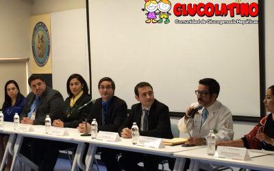 Alertan por glucogenosis en niños en México
