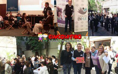 Incorporación de GLUCOLATINO a FADEPOF (Argentina)